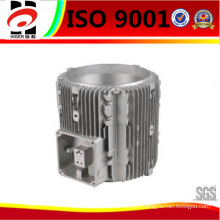 Aluminum Die Casting Machine Accessories